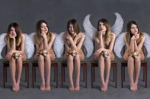 angels-1287676_1920